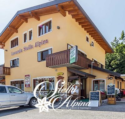 albergo-stella-alpina-resort-altopiano
