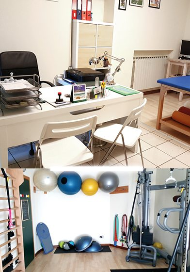 rett studio terapia asiago